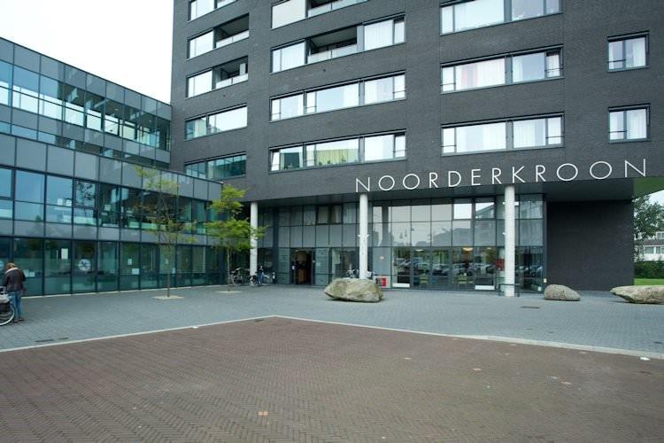Noorderkroon, BrabantZorg